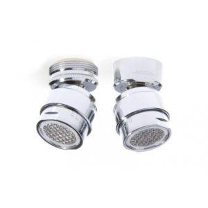 Aerator zlewozmywakowyElless®-0022-9